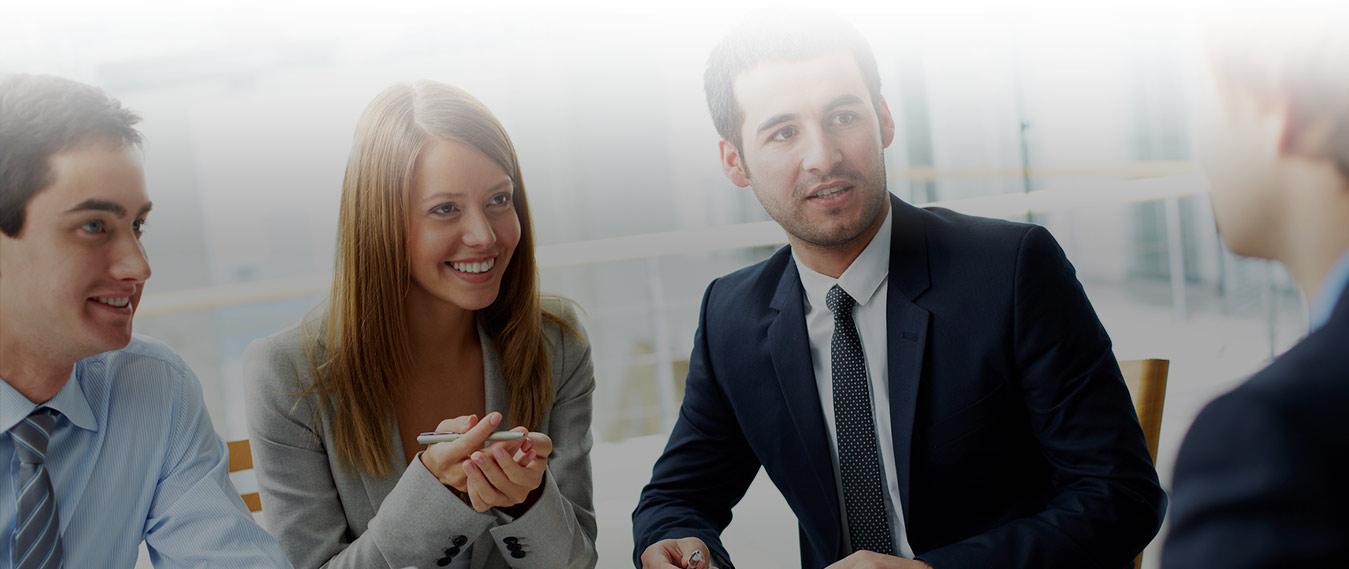 Royal Star Manpower |Job search, staffing, Recruitment